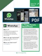 GdP_Tech_Tips_Sheets_WhatsApp.pdf