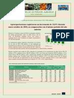 nota-comercio-exterior-octubre18_0.pdf