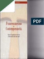 Moore-Franciscanismo, cultura posmoderna y evangelización.pdf
