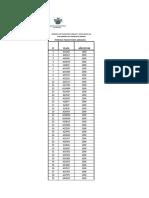 permiso_transitorio.pdf