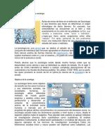 Conceptos y definiciones de sociología.docx