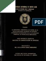 L4-1020148822.PDF