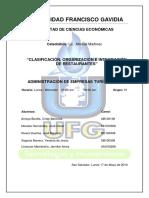 93439221-Clasificacion-Organizacion-e-Integracion-de-Restaurantes.docx