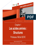 seve_michel_p11.pdf