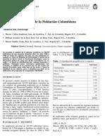 27220-95525-1-PB.pdf