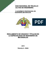 Reglamento de Grados y Titulos IM-2010.pdf