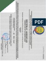 akreditasi lamkes.pdf