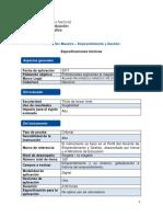 Emprendimiento y Gestion (1)