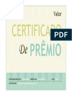 moldebycertificatedonword.pdf