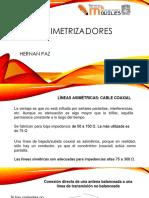 Simetrizadores.docx