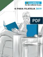 accesorios para filatelia.pdf