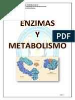 AÑO-DE-LA-DIVERSIFICACION-PRODUCTIVA-Y-DEL-FORTALECIMIENTO-DE-LA-EDUCACION.docx
