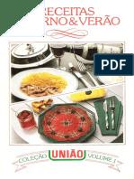 receitas_inverno_verao_vol4.pdf