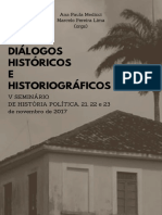 E-Book (Diálogos históricos e historiográficos).pdf
