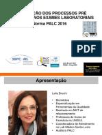 ADEQUAÇÃO DO PROCESSO PRE ANALITICO LAC.pdf
