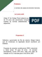 Português PPT - Redação