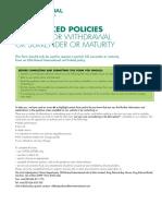 Formulari de Retiro OMI (1) (1).pdf