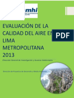 Estacion del aire.pdf
