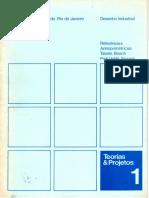 Referências.Antrop_CheckOut_.pdf