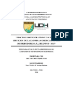 T047_45979525T.pdf
