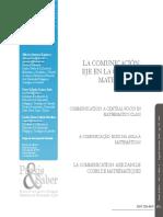 Dialnet-LaComunicacionEjeEnLaClaseDeMatematicas-4235954