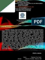 PPT Klp BP Bagian 1&2