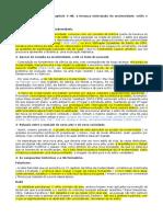 Roteiro aula 27-3-2019 capítulo 4 parte 1 HB.docx