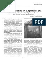 Dialnet-GROUXMesopotamia-2914790