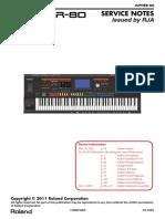 Jupiter-80_JP-80_SM_17058743E0.pdf
