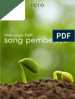Cover de Pan