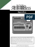 VS-2480CD_AP.pdf