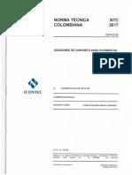 351912450-NTC-2017-Adoquines-de-Concreto (1).pdf