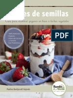Yogures de semillas 2a Edición.pdf