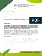 Presentación LAVAPLANETA - Contraloria (1)