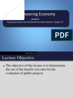 Lecture8_2018