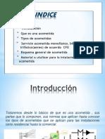 Acometida.pdf