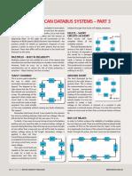 MULTIPLEX 3.pdf