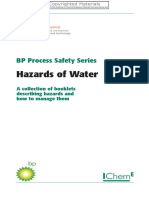 BP Hazards of Water.pdf