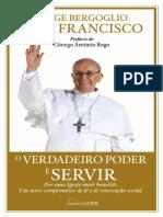 216985498-PapaFrancisco-O-verdadeiro-poder-e-servir.pdf