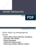 2.seksual