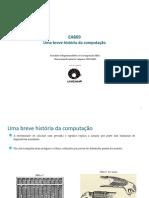 código ibgc