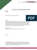 dotz.pdf