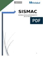 Manual General Sismac Marzo 2019