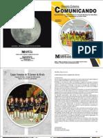 Revista Edición 7, Miner S.A