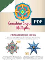 Formato_IEEE en PDF