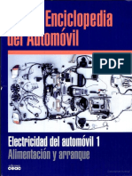 Electricidad del Automovil. 20 copias.pdf