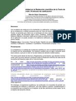 Redac Cient Proto 2019 PDF