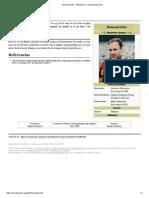 Romuald Klim.pdf