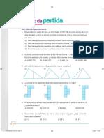 Clase 2 de marzo ciclo 3.pdf