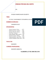 332958109-ESTACION-TOTAL-informe-docx.docx